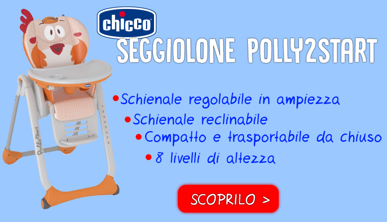 Scopri Polly2Start