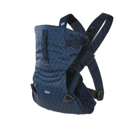 Chicco Marsupio Ergonomico Easy Fit