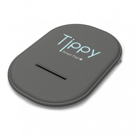 Tippy Dispositivo Anti Abbandono per Seggiolini Auto