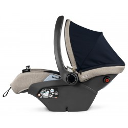 Peg Perego Ovetto Reclinabile Primo Viaggio Lounge