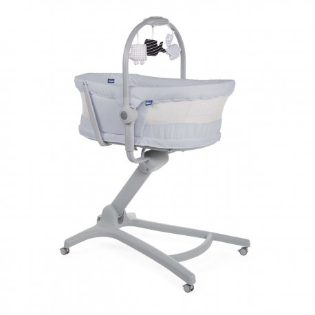 Chicco Baby Hug 4 in 1 Air