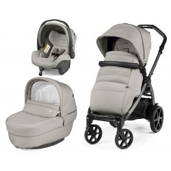Peg Perego Trio Book SL Moonstone