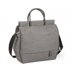 Peg Perego Borsa City Grey