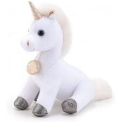 Trudi Unicorno 26 cm
