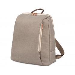 Peg Perego Zaino Backpack Mon Amour