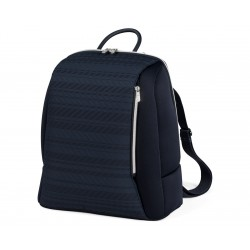 Peg Perego Zaino Backpack Eclipse