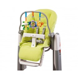 Peg Perego Kit Tatamia