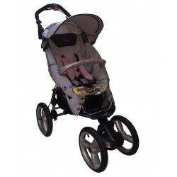 Bebè Confort Passeggino Kart