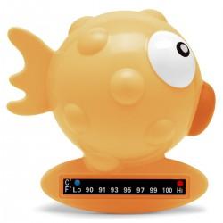 Chicco Termometro da Bagno Pesce Palla