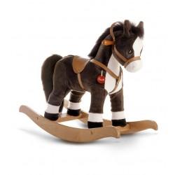 Trudi Cavallo a Dondolo
