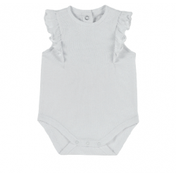Chicco Body Manica Corta 25821 - 33