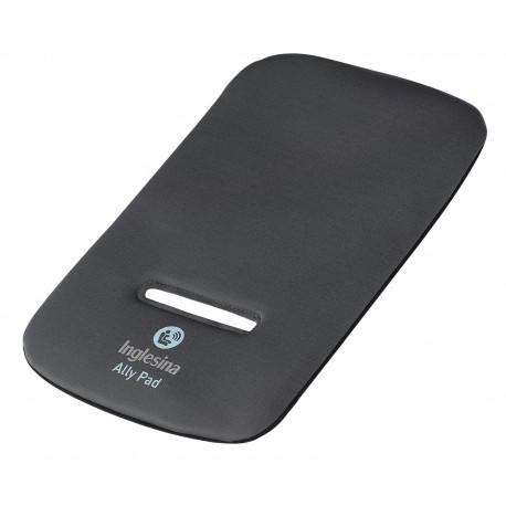 Inglesina Ally Pad Dispositivo Anti Abbandono