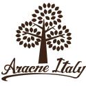 Aracne Italy